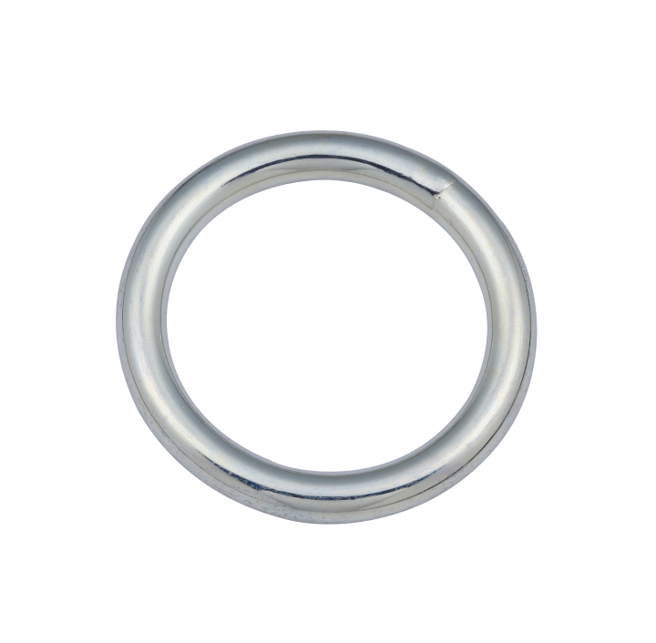 Steel Ring YID017