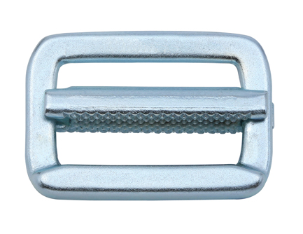Steel Buckle YIB008