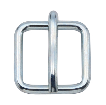 Steel Buckle YIB009