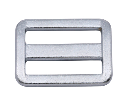 Steel Buckle YIB010