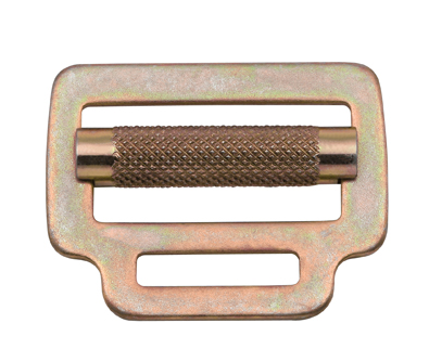 Steel Buckle YIB013