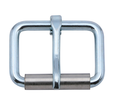 Steel Buckle YIB018