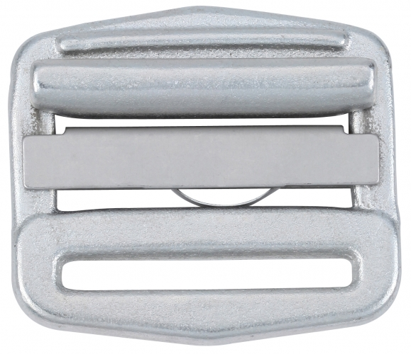 Steel Buckle YIB027