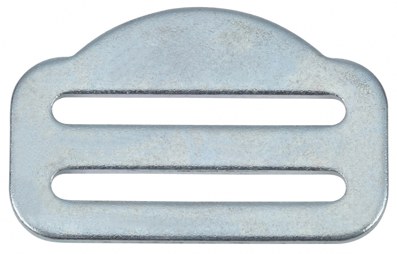 Steel Buckle YIB029